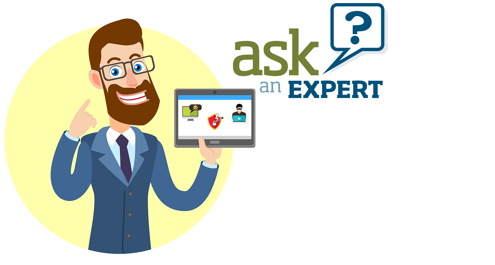 Why should you ask Experts Questions