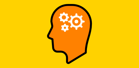 The Cognitive Reflection Test
