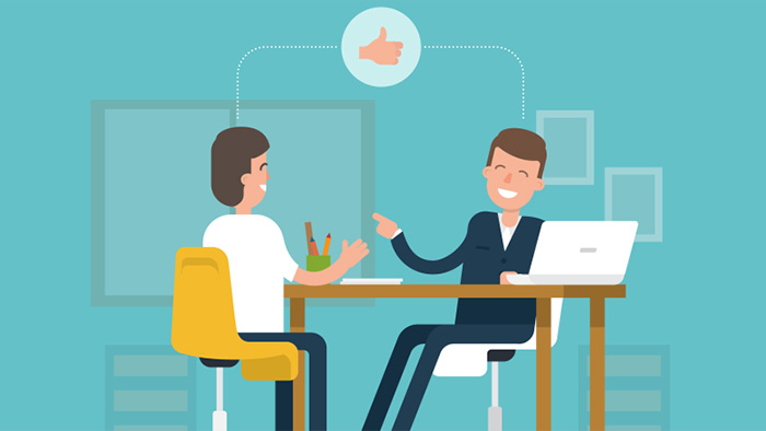 Stay Interviews are Important and Here is Why