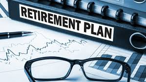 Everything you need to know about employee retirement plans